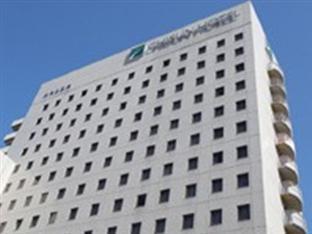/ar-ae/chisun-hotel-utsunomiya/hotel/tochigi-jp.html?asq=jGXBHFvRg5Z51Emf%2fbXG4w%3d%3d