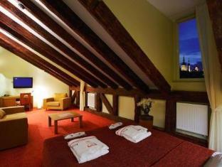 /de-de/hotel-bern-by-tallinnhotels/hotel/tallinn-ee.html?asq=jGXBHFvRg5Z51Emf%2fbXG4w%3d%3d