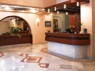 /hi-in/arkadi-hotel/hotel/crete-island-gr.html?asq=jGXBHFvRg5Z51Emf%2fbXG4w%3d%3d