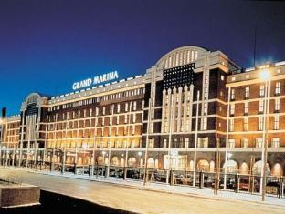 /es-es/scandic-grand-marina/hotel/helsinki-fi.html?asq=jGXBHFvRg5Z51Emf%2fbXG4w%3d%3d