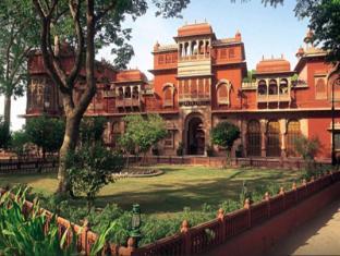 /cs-cz/gajner-palace-heritage/hotel/bikaner-in.html?asq=jGXBHFvRg5Z51Emf%2fbXG4w%3d%3d
