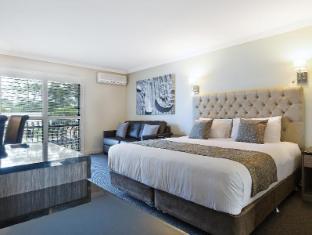/bg-bg/lincoln-downs-spa-hotel/hotel/batemans-bay-au.html?asq=jGXBHFvRg5Z51Emf%2fbXG4w%3d%3d