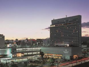 /zh-tw/hotel-granvia-hiroshima/hotel/hiroshima-jp.html?asq=jGXBHFvRg5Z51Emf%2fbXG4w%3d%3d