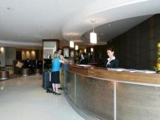 /cs-cz/maldron-hotel-tallaght/hotel/dublin-ie.html?asq=jGXBHFvRg5Z51Emf%2fbXG4w%3d%3d