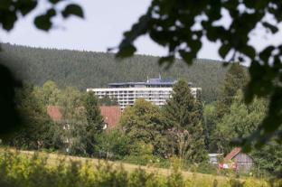 /ar-ae/maritim-berghotel/hotel/braunlage-de.html?asq=jGXBHFvRg5Z51Emf%2fbXG4w%3d%3d