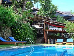 /nl-nl/the-strand-resort-boracay/hotel/boracay-island-ph.html?asq=jGXBHFvRg5Z51Emf%2fbXG4w%3d%3d