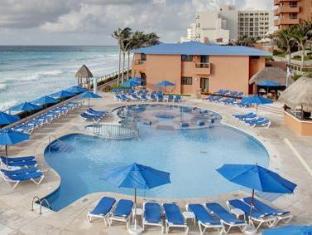 /ca-es/occidental-tucancun/hotel/cancun-mx.html?asq=jGXBHFvRg5Z51Emf%2fbXG4w%3d%3d