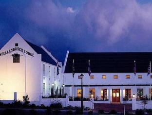 /cs-cz/stellenbosch-lodge-hotel-conference-centre/hotel/stellenbosch-za.html?asq=jGXBHFvRg5Z51Emf%2fbXG4w%3d%3d