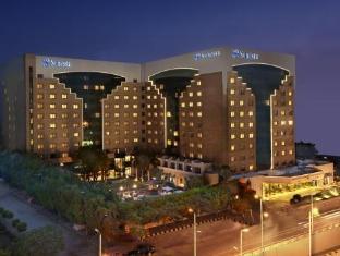 /nb-no/sonesta-hotel-tower-casino-cairo/hotel/cairo-eg.html?asq=jGXBHFvRg5Z51Emf%2fbXG4w%3d%3d