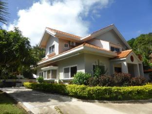 /ar-ae/cottage-garden/hotel/saipan-mp.html?asq=jGXBHFvRg5Z51Emf%2fbXG4w%3d%3d