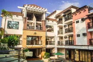 /fi-fi/la-carmela-de-boracay-hotel/hotel/boracay-island-ph.html?asq=jGXBHFvRg5Z51Emf%2fbXG4w%3d%3d