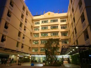 /ja-jp/royal-panerai-hotel-chiangmai/hotel/chiang-mai-th.html?asq=jGXBHFvRg5Z51Emf%2fbXG4w%3d%3d