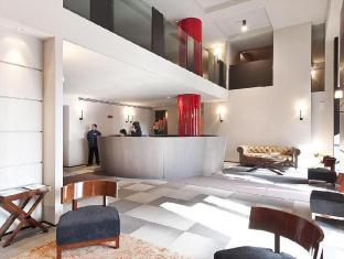 /pt-br/ambasciatori-hotel/hotel/milan-it.html?asq=jGXBHFvRg5Z51Emf%2fbXG4w%3d%3d