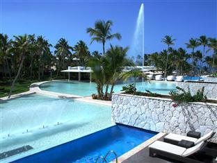 /cs-cz/catalonia-royal-bavaro-all-inclusive/hotel/punta-cana-do.html?asq=jGXBHFvRg5Z51Emf%2fbXG4w%3d%3d
