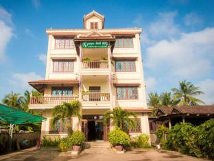 /ar-ae/kampong-thom-village-hotel/hotel/kampong-thom-kh.html?asq=jGXBHFvRg5Z51Emf%2fbXG4w%3d%3d