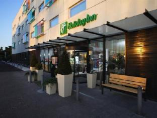 /nl-nl/holiday-inn-bordeaux-sud-pessac/hotel/pessac-fr.html?asq=jGXBHFvRg5Z51Emf%2fbXG4w%3d%3d