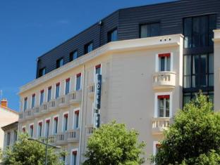 /lt-lt/hotel-de-france/hotel/valence-fr.html?asq=jGXBHFvRg5Z51Emf%2fbXG4w%3d%3d