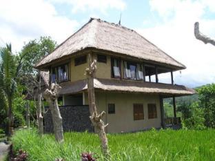 Kubu Tani