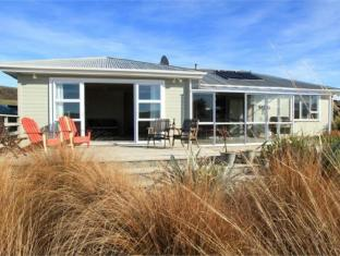 /ar-ae/waikava-harbour-view-accommodation/hotel/the-catlins-nz.html?asq=jGXBHFvRg5Z51Emf%2fbXG4w%3d%3d