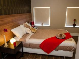/el-gr/trivelles-liverpool/hotel/liverpool-gb.html?asq=jGXBHFvRg5Z51Emf%2fbXG4w%3d%3d