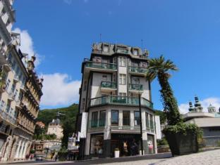 /bg-bg/atlantic-palace-hotel/hotel/karlovy-vary-cz.html?asq=jGXBHFvRg5Z51Emf%2fbXG4w%3d%3d