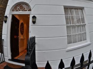 Ivor House