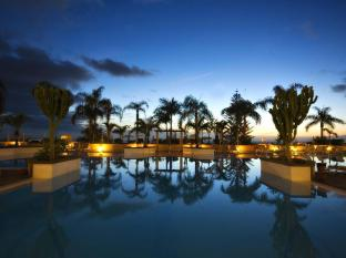 /el-gr/costa-adeje-gran-hotel/hotel/tenerife-es.html?asq=jGXBHFvRg5Z51Emf%2fbXG4w%3d%3d