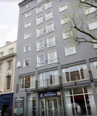 /es-es/yha-london-st-pancras/hotel/london-gb.html?asq=jGXBHFvRg5Z51Emf%2fbXG4w%3d%3d