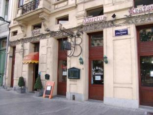 /ca-es/hotel-aristote/hotel/brussels-be.html?asq=jGXBHFvRg5Z51Emf%2fbXG4w%3d%3d