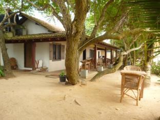 /da-dk/the-shack-resort/hotel/mirissa-lk.html?asq=jGXBHFvRg5Z51Emf%2fbXG4w%3d%3d