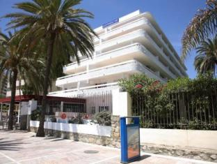 /ms-my/aparthotel-puerto-azul/hotel/marbella-es.html?asq=jGXBHFvRg5Z51Emf%2fbXG4w%3d%3d