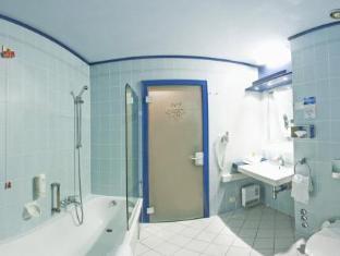 /bg-bg/hotel-der-salzburger-hof/hotel/salzburg-at.html?asq=jGXBHFvRg5Z51Emf%2fbXG4w%3d%3d