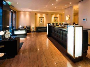 /el-gr/concorde/hotel/frankfurt-am-main-de.html?asq=jGXBHFvRg5Z51Emf%2fbXG4w%3d%3d