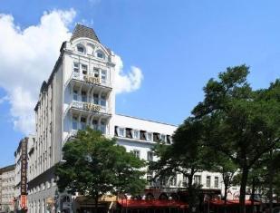 /th-th/hotel-furst-bismarck/hotel/hamburg-de.html?asq=jGXBHFvRg5Z51Emf%2fbXG4w%3d%3d