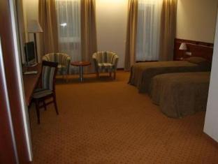 /bg-bg/kaunas/hotel/kaunas-lt.html?asq=jGXBHFvRg5Z51Emf%2fbXG4w%3d%3d