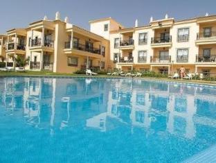 /es-es/quinta-pedra-dos-bicos/hotel/albufeira-pt.html?asq=jGXBHFvRg5Z51Emf%2fbXG4w%3d%3d