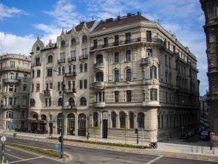 /th-th/city-hotel-matyas/hotel/budapest-hu.html?asq=jGXBHFvRg5Z51Emf%2fbXG4w%3d%3d
