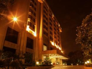 /bg-bg/the-metropolitan-hotel-spa/hotel/new-delhi-and-ncr-in.html?asq=jGXBHFvRg5Z51Emf%2fbXG4w%3d%3d