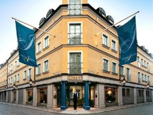 /es-ar/hotel-master-johan/hotel/malmo-se.html?asq=jGXBHFvRg5Z51Emf%2fbXG4w%3d%3d