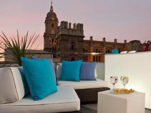 /nl-nl/molina-lario-hotel/hotel/malaga-es.html?asq=jGXBHFvRg5Z51Emf%2fbXG4w%3d%3d