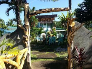 /cs-cz/villa-elmz-resort/hotel/pagsanjan-ph.html?asq=jGXBHFvRg5Z51Emf%2fbXG4w%3d%3d