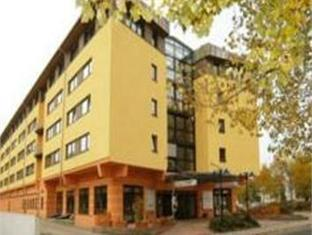 /da-dk/suite-hotel-leipzig/hotel/leipzig-de.html?asq=jGXBHFvRg5Z51Emf%2fbXG4w%3d%3d