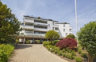 /ms-my/zur-therme-swiss-quality-hotel/hotel/bad-zurzach-ch.html?asq=jGXBHFvRg5Z51Emf%2fbXG4w%3d%3d