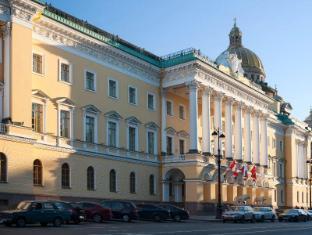 /lt-lt/four-seasons-hotel-st-petersburg-russia/hotel/saint-petersburg-ru.html?asq=jGXBHFvRg5Z51Emf%2fbXG4w%3d%3d