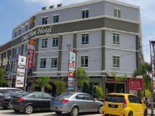 /de-de/cukai-view-hotel/hotel/kemaman-my.html?asq=jGXBHFvRg5Z51Emf%2fbXG4w%3d%3d