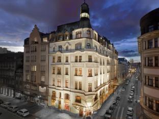 /hu-hu/art-nouveau-palace-hotel/hotel/prague-cz.html?asq=jGXBHFvRg5Z51Emf%2fbXG4w%3d%3d