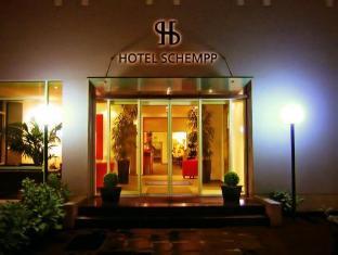 /ms-my/hotel-schempp/hotel/augsburg-de.html?asq=jGXBHFvRg5Z51Emf%2fbXG4w%3d%3d