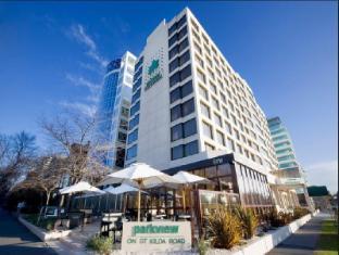 Parkview Hotel St Kilda Road