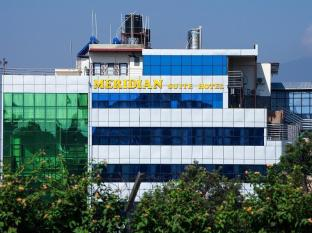 /nb-no/meridian-suite-hotel/hotel/kathmandu-np.html?asq=jGXBHFvRg5Z51Emf%2fbXG4w%3d%3d