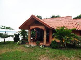 /th-th/baan-rim-khong-resort/hotel/mukdahan-th.html?asq=jGXBHFvRg5Z51Emf%2fbXG4w%3d%3d